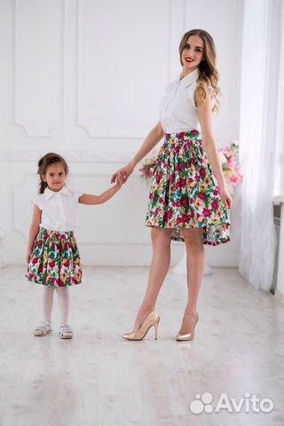 Детские платья на авито в липецке и
