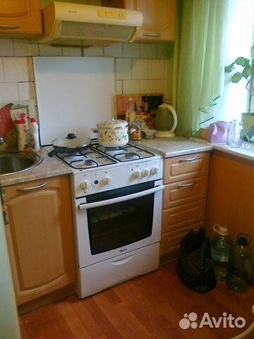 2-к квартира, 42 м², 4/5 эт. - купить, продать, сдать или ...: https://www.avito.ru/perm/kvartiry/2-k_kvartira_42_m_45_et._784860576