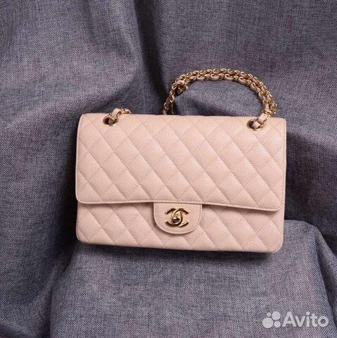 Шанель Купить Шанель недорого из Китая на AliExpress