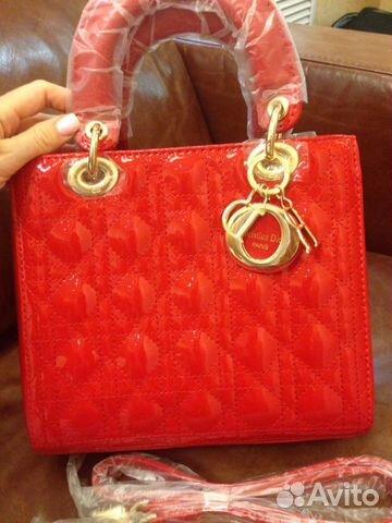 Магазины сумок в краснодаре женские