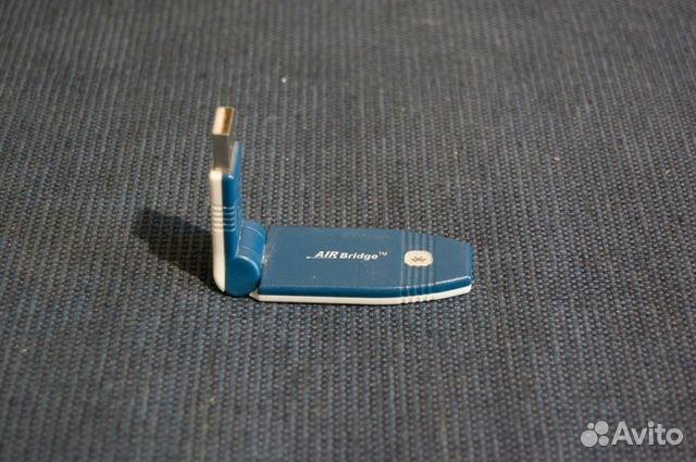 Адаптер Bluetooth