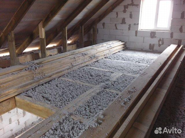 продажа домов в йошкар-оле на авито с фото