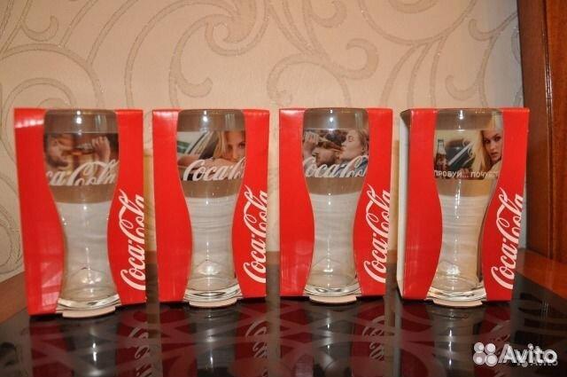 ста пункты обмена крышек кока-кола 2015 ростов свой