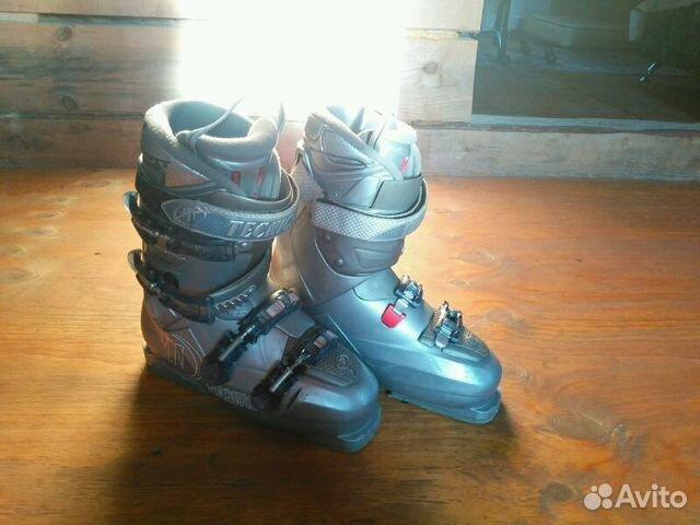 женщин купить горнолыжные ботинки в иркутске плюсом синтетического термобелья