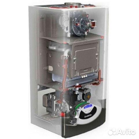 Чистка теплообменников газовых котлов самара Пластинчатый теплообменник Ciat PWB 26 Хабаровск