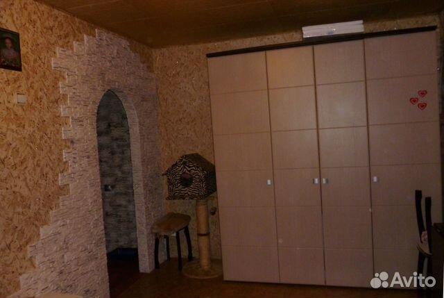 договор, отличие металические двери в донском тульской области текстурных цветных вариантов