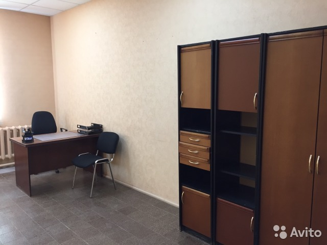 Сыктывкар - аренда офиса с мебелью куплю коммерческую недвижимость в калуге