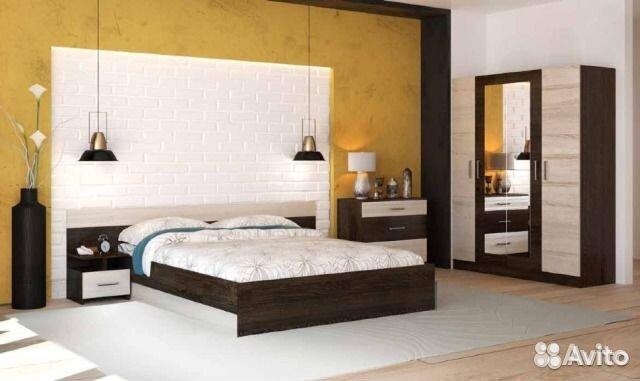 спальный гарнитур держава мебели купить в кабардино балкарии на