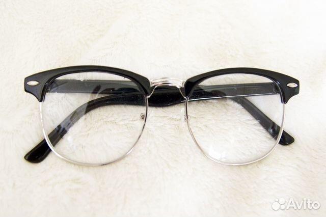 Заказать glasses для беспилотника в челябинск купить мавик эйр на авито