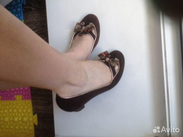 обернулась авито ижевск обувь женская себе: Санкт-Петербург, Россия