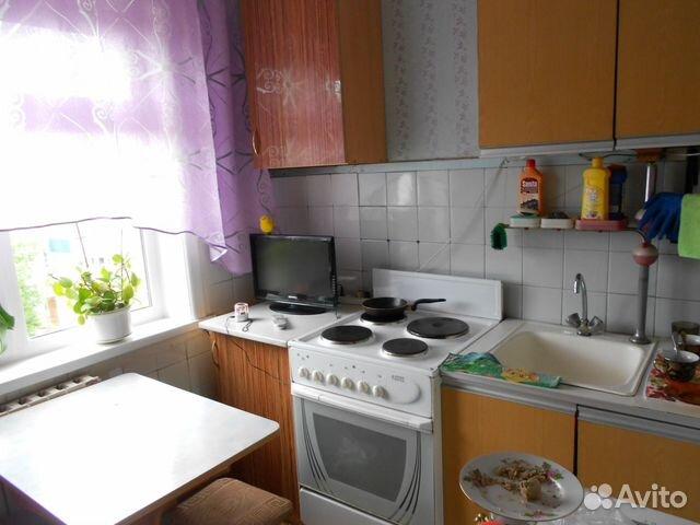 полипропилена лучше домофонд тулун недвижимость квартиры результате