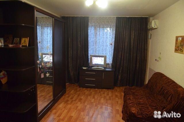 купить квартиру в джугбе авито может быть разных