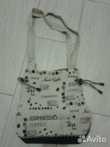 9f0a98838200 Женская летняя сумка | Festima.Ru - Мониторинг объявлений