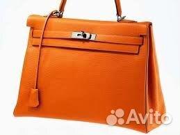 Копии сумок Hermes, реплики Гермес - купить в