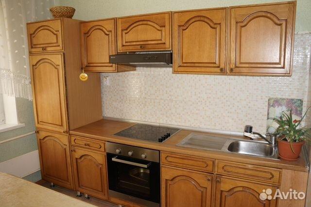 Продается четырехкомнатная квартира за 3 300 000 рублей. ул Чичерина, 38.