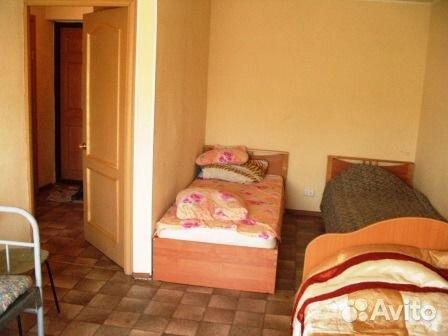 вот квартиры в п солнечный хабаровский край варианте попроще