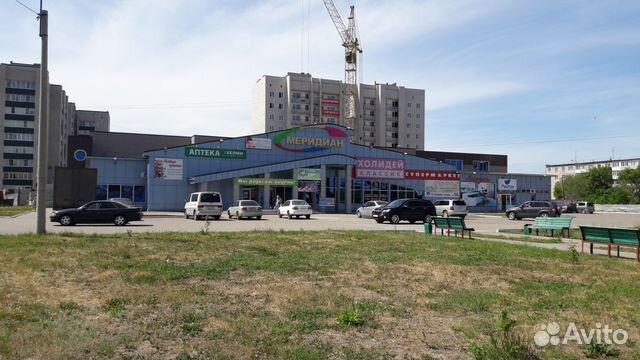 Коммерческая недвижимость рубцовска сниму офисное помещение петрозаводск