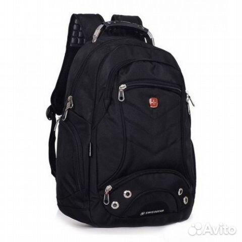 Швейцарские рюкзаки в москве caterpillar чемоданы киев