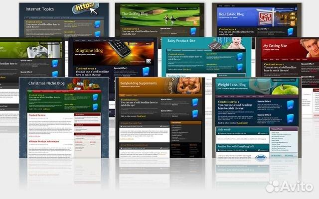Продвижение php сайта продвижение сайтов в ростове на дону