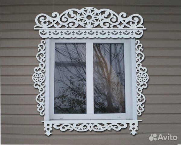 Резные пластиковые наличники на окна цена пластиковое окно фурнитура