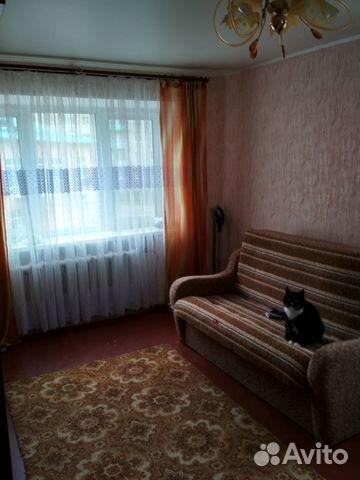 продажа квартир в красноармейске московской области известно