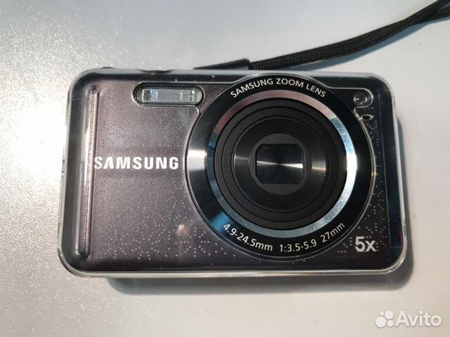 Инструкция к фотоаппарату samsung digimax v4