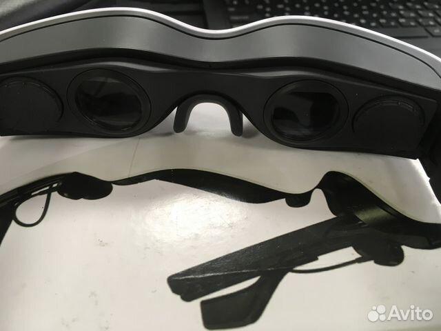 Купить glasses к коптеру в рубцовск rv box очки виртуальной реальности купить
