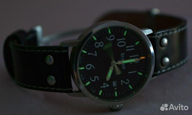 Часы traser продам москве квт электроэнергия по час стоимость