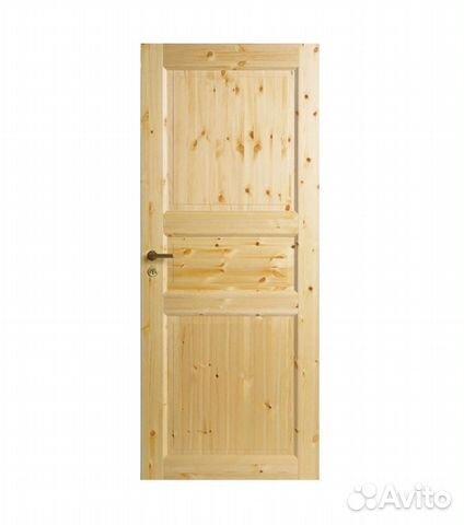 Финские двери jeld-Wen купить 3