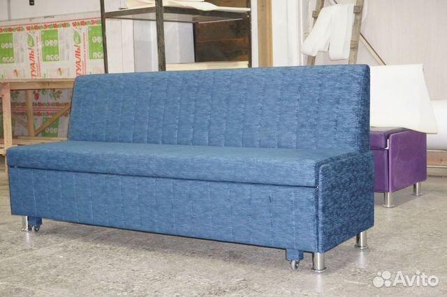 кухонный диван купить в санкт петербурге на Avito объявления на