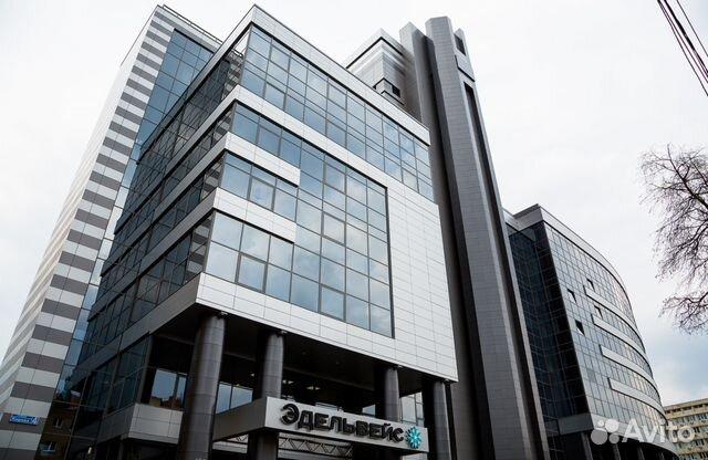 Авито воронеж коммерческая недвижимость аренда воронеж аренда офиса люблино от 7 кв.м