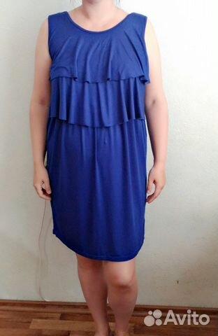 b6a650eafa89 Платье для беременных и кормящих мам купить в Краснодарском крае на ...
