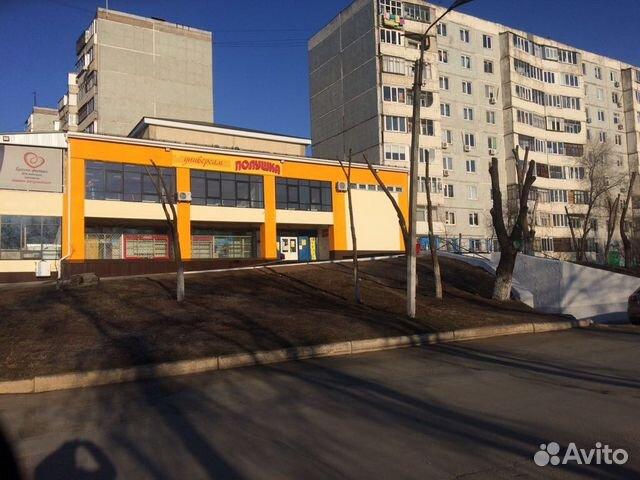 Сдам коммерческую недвижимость в оренбурге Снять помещение под офис Кисловский Малый переулок