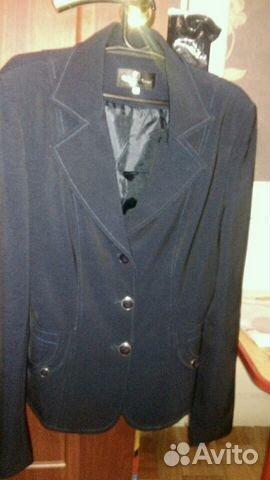 Продам костюм 89297952820 купить 1