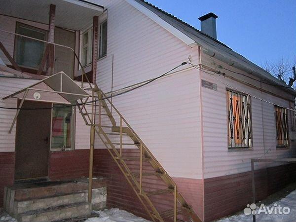 Комната 10 м² в 5-к, 1/2 эт. 89036507920 купить 1