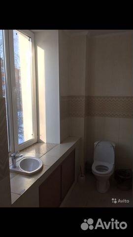 3-й этаж, трехэтажное здание 89095046205 купить 5