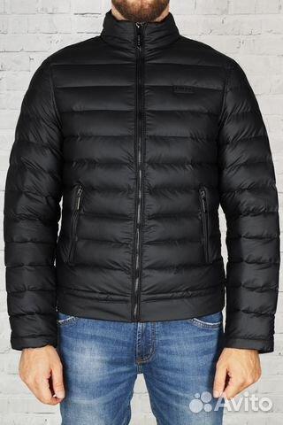 43a657fe6a0d Куртка Gucci купить в Москве на Avito — Объявления на сайте Авито