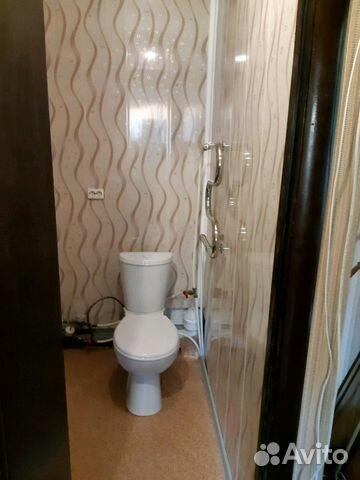 1-к квартира, 33 м², 1/9 эт. 89144034540 купить 8