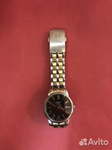 Tissot скупка часы скупка часов ярославль