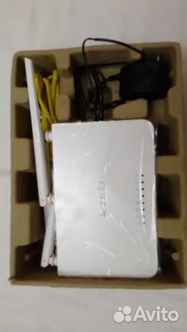 Продам Новый Wi-Fi роутр Tenda. Китайский 89069877765 купить 2