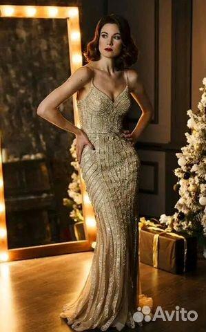 f90c7c403b2b87f Прокат вечерних платьев,вечерние платья аренда,про купить в Санкт ...