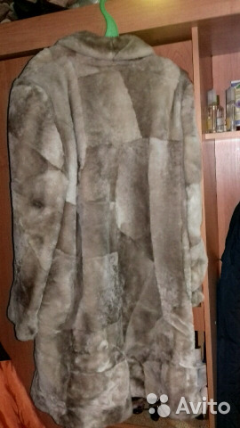 Coat 89105385012 buy 3