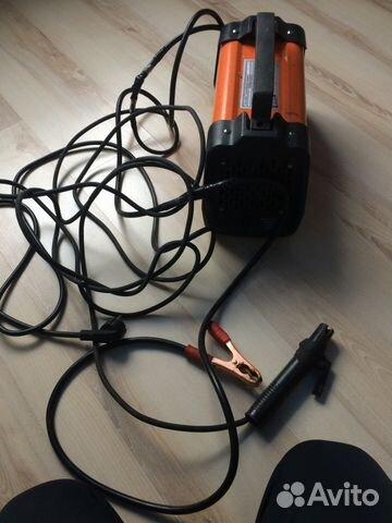 Сварочный аппарат erog ea 5000 купить сварочный аппарат инверторный в рязани