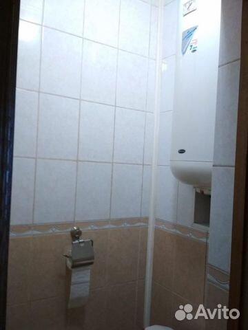 2-к квартира, 49 м², 1/5 эт.