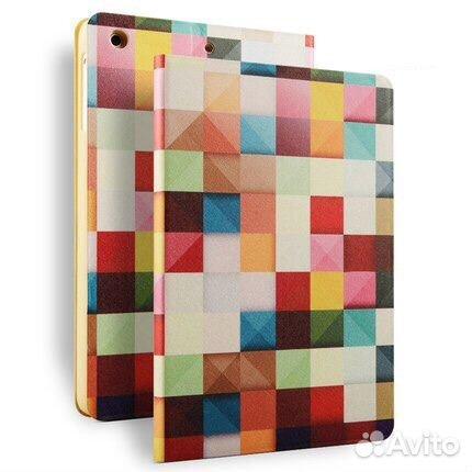 Чехол фирмы zoyu для iPad mini 4