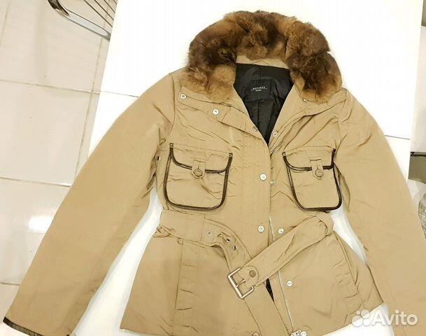 79e65b585f6f Новый брендовый горнолыжный костюм рxs | Festima.Ru - Мониторинг ...
