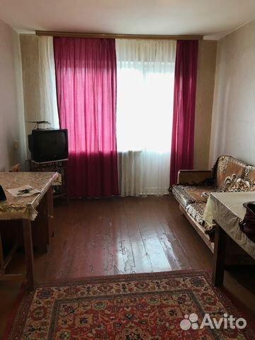Продается однокомнатная квартира за 1 450 000 рублей. Саратов, Шелковичная улица, 2.
