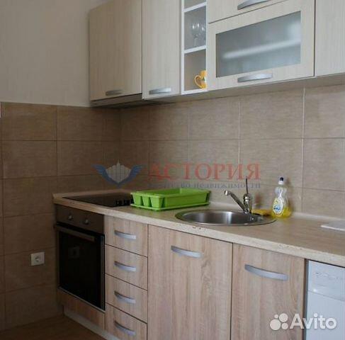 Продается двухкомнатная квартира за 2 700 000 рублей. Бундурина ул, 34.