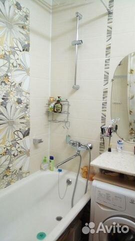 Продается двухкомнатная квартира за 1 530 000 рублей. Краснофлотская улица, 28А.