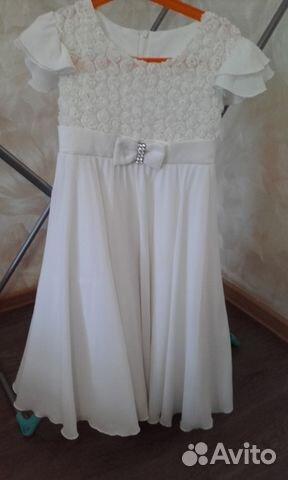Платья 89137417780 купить 2